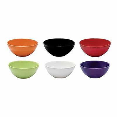 D.Kore Porcelanas - Tigela para cereal 600ml.
