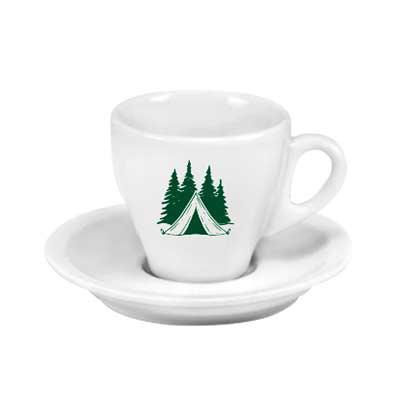 d-kore-porcelanas - Xícara de café buond 80ml