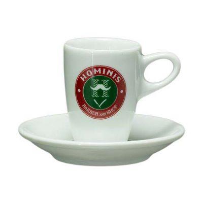 d-kore-porcelanas - Xícara de café com pires 70ml