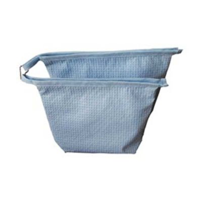 For Import - Necessaire Trisset Sintético