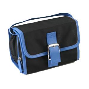 for-import - Nécessaire cabide nas cores preto e azul