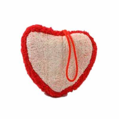 Bucha coração