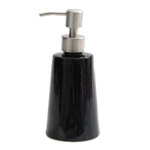 for-import - Saboneteira para sabonete líquido.