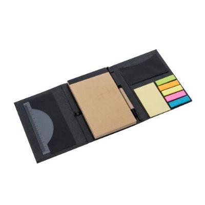 ecobrindes - Bloco color multiuso