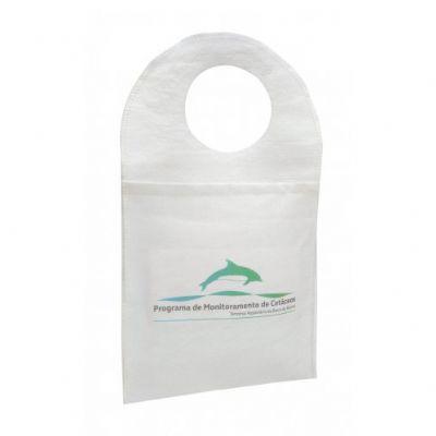lixocar pet - Ecobrindes