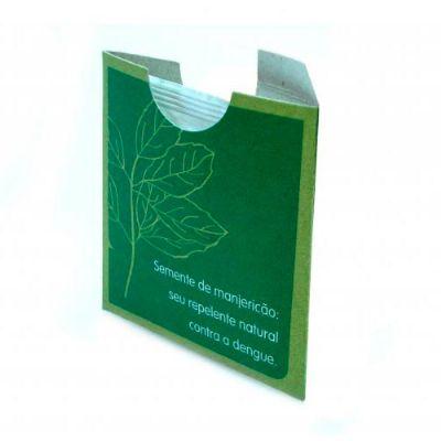 Eco sache reciclato quad