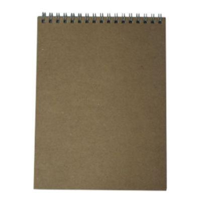 JKMN'S Brindes Promocionais - Bloco de anotações ecológico