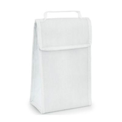 JKMN'S Brindes Promocionais - Sacola térmica personalizada