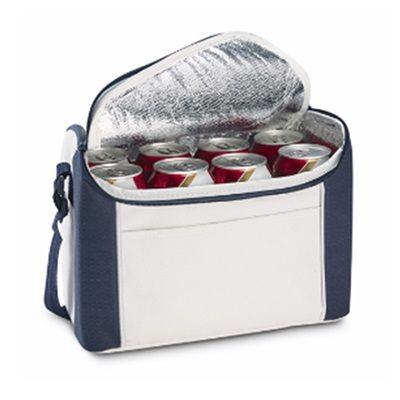 jkmns-brindes-promocionais - Bolsa térmica personalizada especiais
