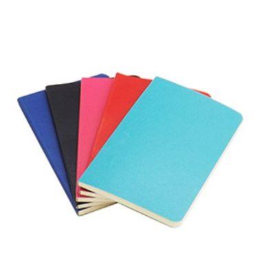 JKMN'S Brindes Promocionais - Caderneta personalizada em diversas cores