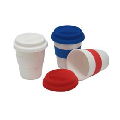JKMN'S Brindes Promocionais - Copo para café personalizado