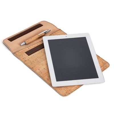 JKMN'S Brindes Promocionais - Bolsa para tablet
