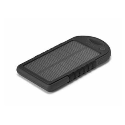 jkmns-brindes-promocionais - Carregador solar personalizado