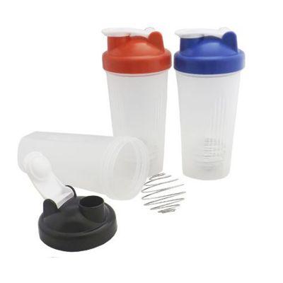 jkmns-brindes-promocionais - Coqueteleira Shaker
