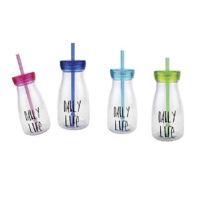 https   www.freeshop.com.br brindes produto p2k-brindes caneta ... dc49b60e96f9e