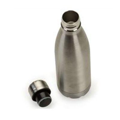 JKMN'S Brindes Promocionais - Garrafa térmica inox 500 ml personalizada