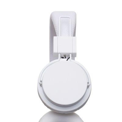 JKMN'S Brindes Promocionais - Headfone estéreo personalizado