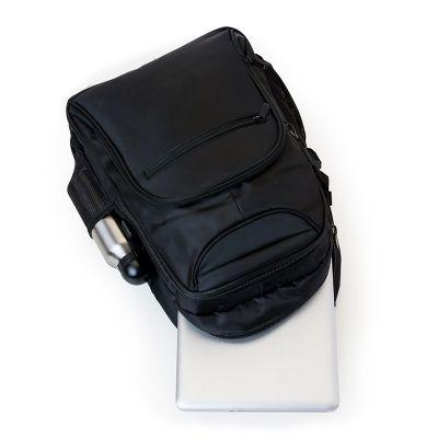 JKMN'S Brindes Promocionais - Mochila para notebook personalizada
