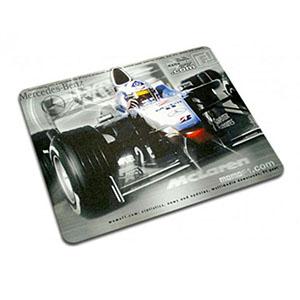 JKMN'S Brindes Promocionais - Mouse pad retangular
