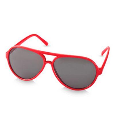 JKMN'S Brindes Promocionais - Óculos de sol personalizado com proteção UV 400