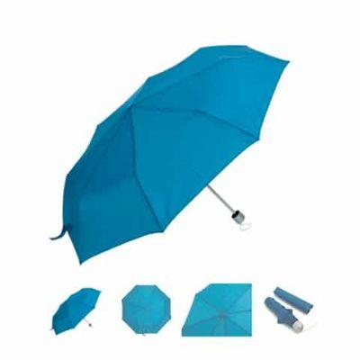 Reina Brindes Promocionais - Guarda-chuva colonial