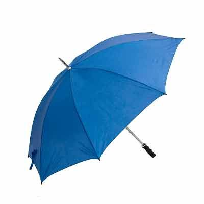 Reina Brindes Promocionais - Guarda-chuva (Sombrinha)
