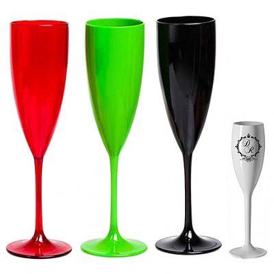 reina-brindes-promocionais - Taças de Acrílico