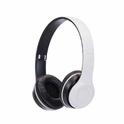 Expresso Brindes - Fone de Ouvido Bluetooth
