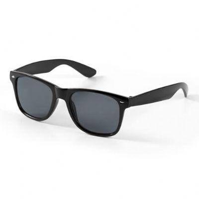 Expresso Brindes - Óculos de sol