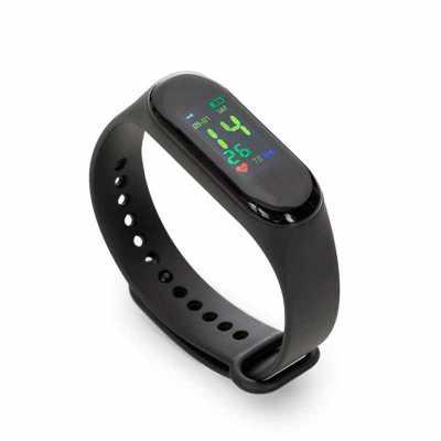 Relógio Smartwatch - Expresso Brindes