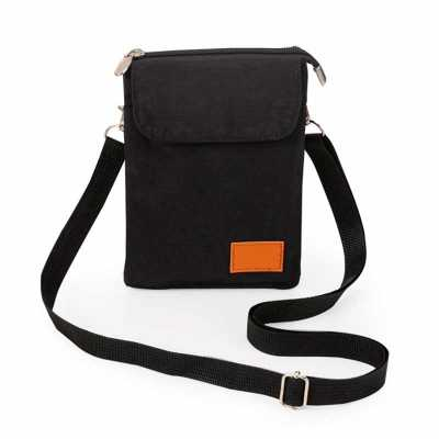 Shoulder bag - Capital Brindes & Cia