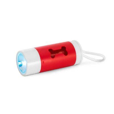 capital-brindes-e-cia - Kit de higiene para cachorro