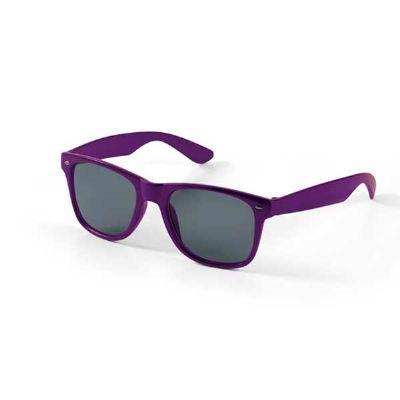 Capital Brindes & Cia - Óculos de sol