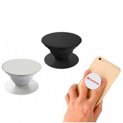capital-brindes-e-cia - Pop Socket