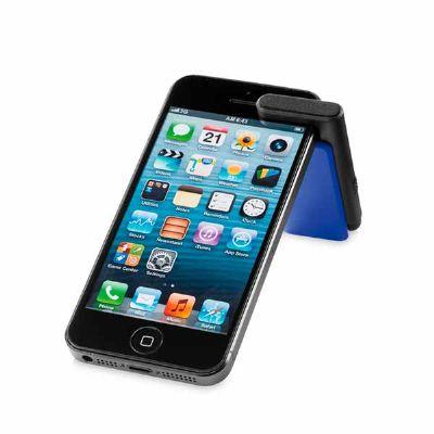 Suporte para celular - Capital Brindes & Cia