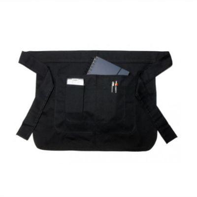 ideia-e-costura - Avental de brim