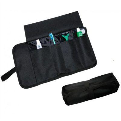 ideia-e-costura - Porta kit higiene pessoal