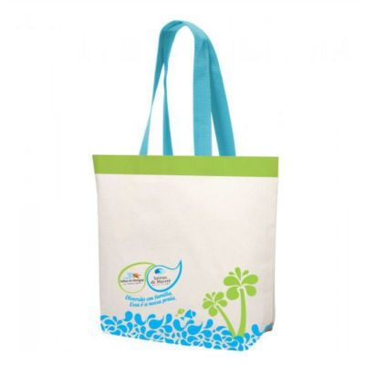 ideia-e-costura - Sacola ecológica