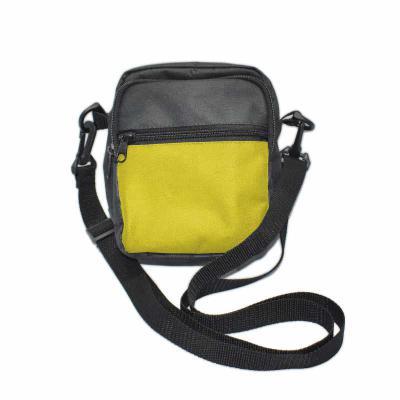 Optitex - Bolsa de ombro essencial para o dia-a-dia. Acessório da moda, perfeito para estampar sua marca pelas ruas. Disponível em preto e variação de cores do...