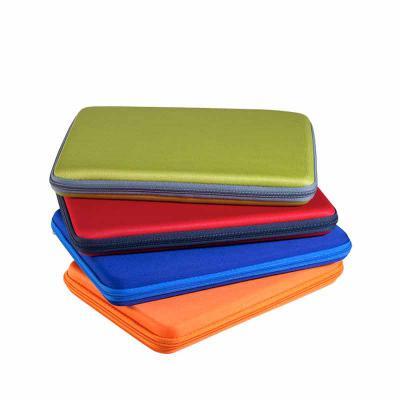 Estojo/Pasta para notebook termo moldado em E.V.A