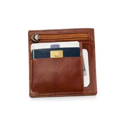 P2K Brindes - Porta cartão 128