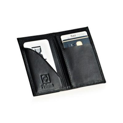 P2K Brindes - Porta cartão