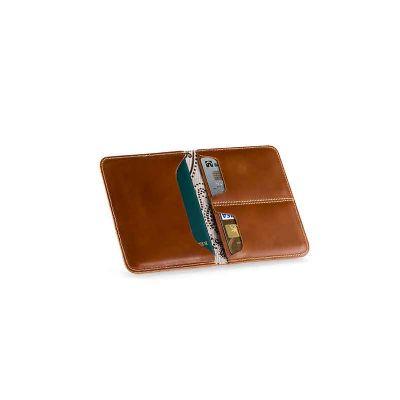 p2k-brindes - Porta passaporte 469