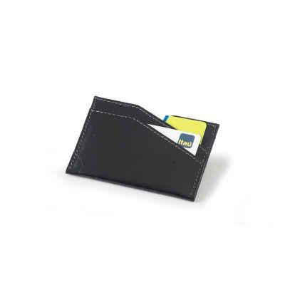 p2k-brindes - Porta cartão