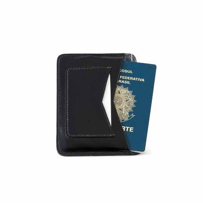 p2k-brindes - Porta passaporte 526