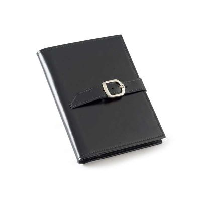 Porta caderneta - P2K Brindes