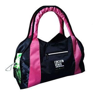 master-bolsas - Bolsa de academia em diversos nylons