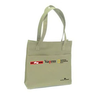 master-bolsas - Sacola em nylon