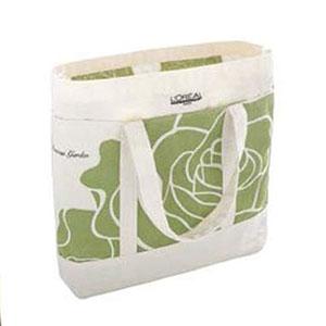 master-bolsas - Sacola em algodão