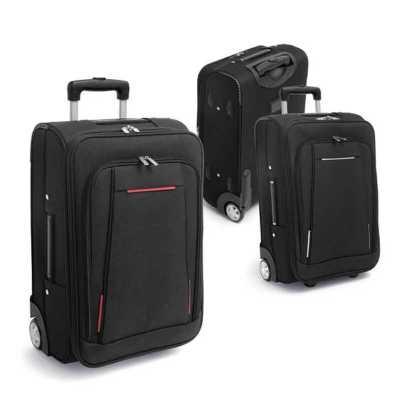 Mala de Viagem - Multipacks Brasil